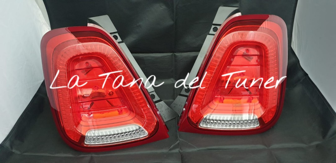 restyling-taillights-for-500-pre-restyling