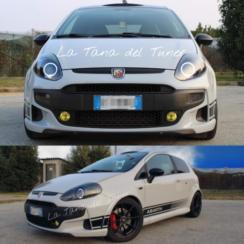 punto-evo-abarth-lenticular-projectors-and-angel-eyes