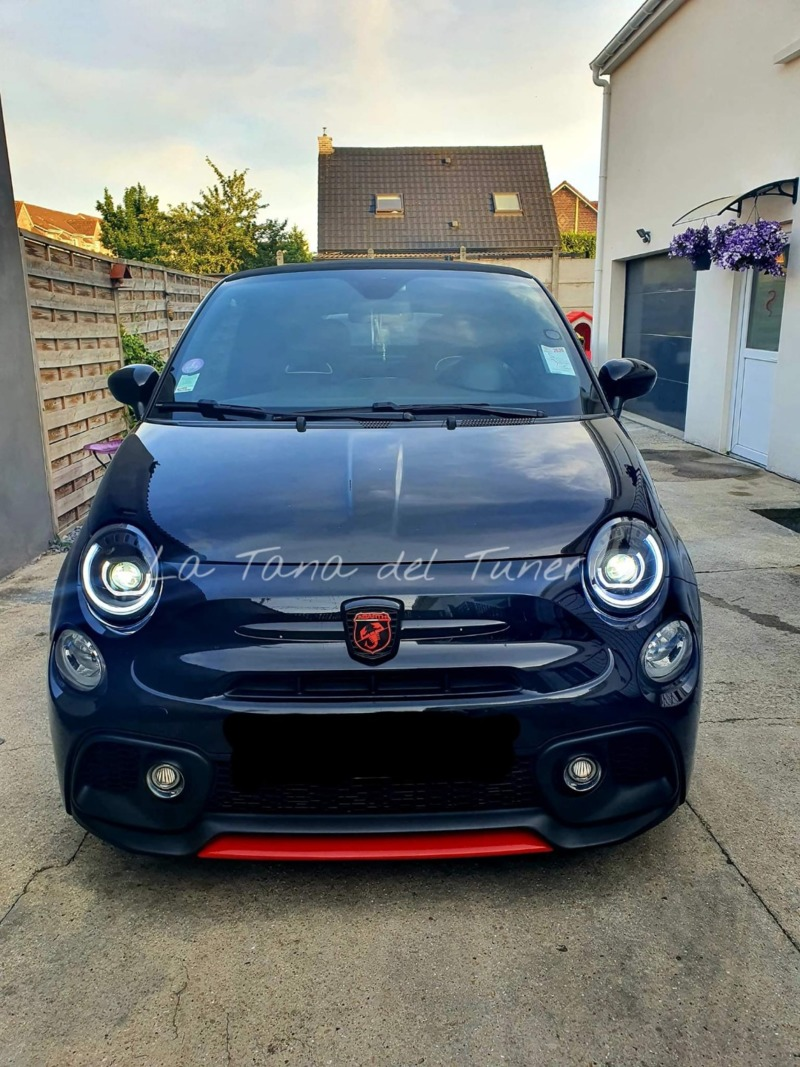500-500-abarth-per-versione-alogena-lenticolari-black-bad-look-e-strip-led