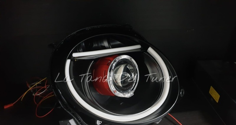 500-500-abarth-for-halogen-version-angel-eyes-lenses-and-double-led-strip