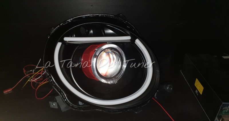 500-500-abarth-per-versione-alogena-lenticolari-angel-eyes-e-doppia-strip-led
