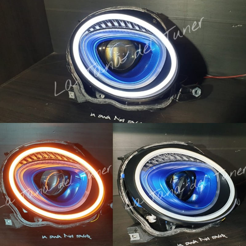 500-500-abarth-restyling-per-versione-alogena-lenticolari-cover-blue-e-strip-led