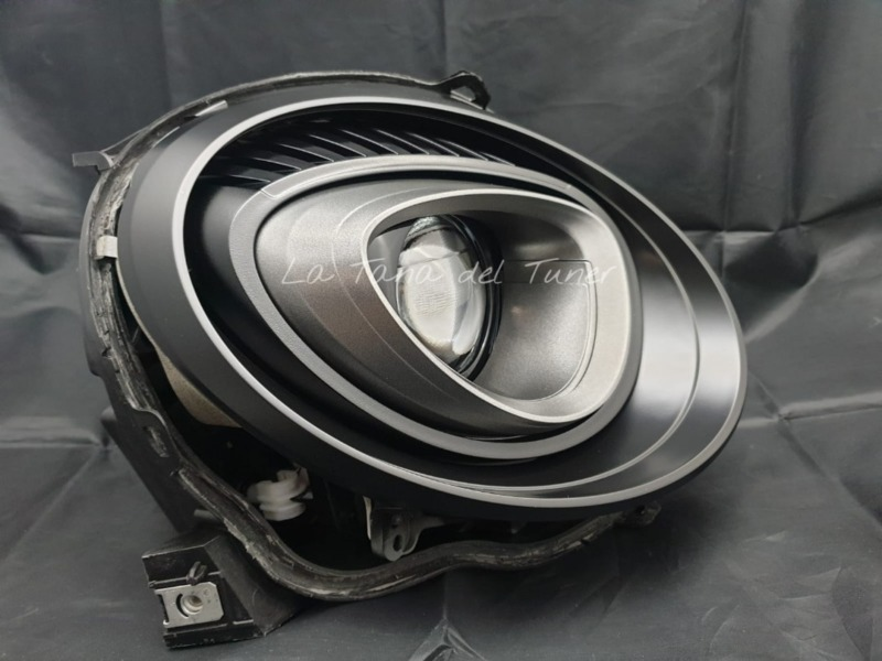 500-500-abarth-restyling-for-halogen-version-gray-lenticulars