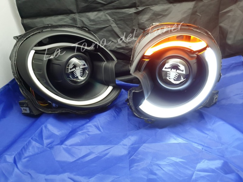 500-500-abarth-for-xenon-version-double-strip-led-carbon-cover