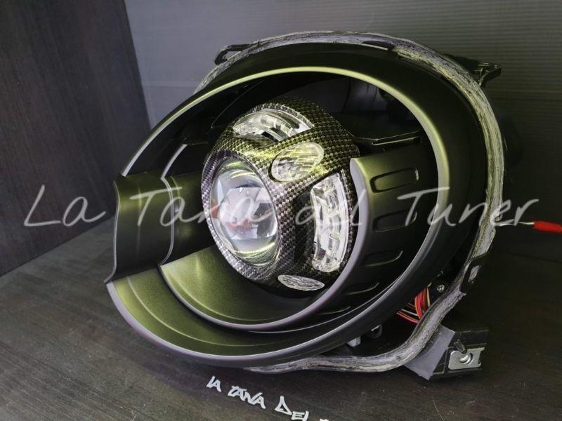 500-500-abarth-lenticolari-per-versione-xenon-black-panamera