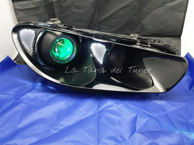 vw-scirocco-black-lenticular-and-inserts-backlight