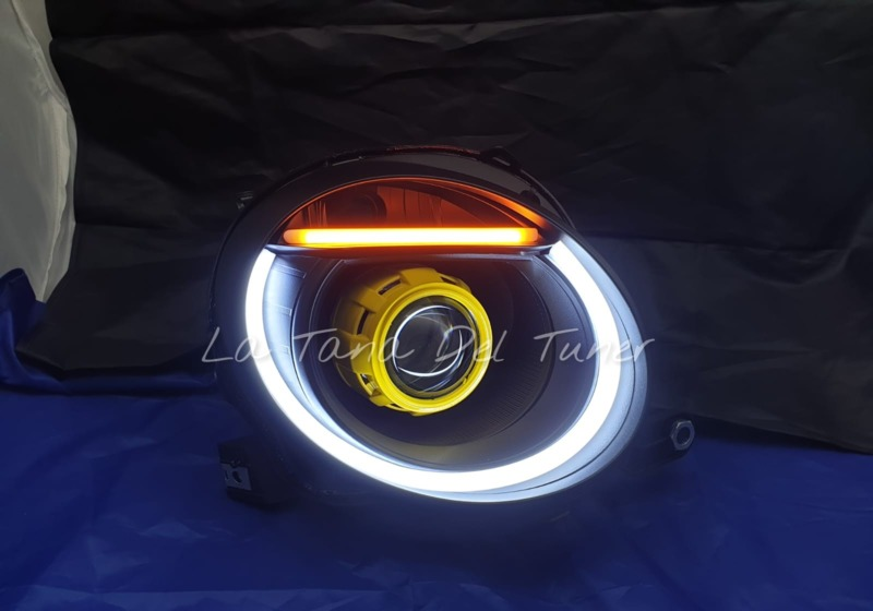 500-500-abarth-lenticolari-per-versione-alogena-cover-verniciata-e-strip-led