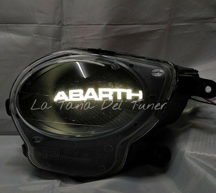 fanali-inferiori-500-per-pre-restyling-logo-personalizzato