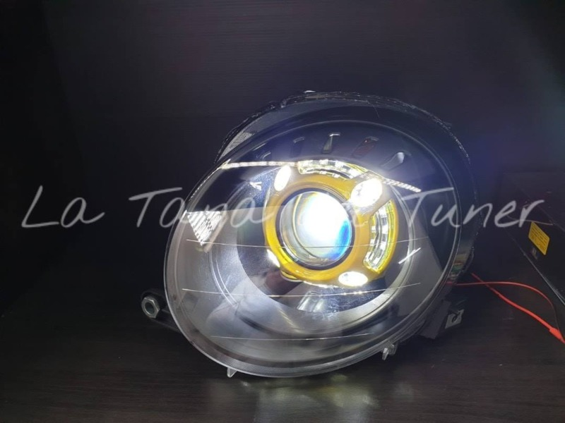 500-500-abarth-for-halogen-version-panamera-and-angel-eyes