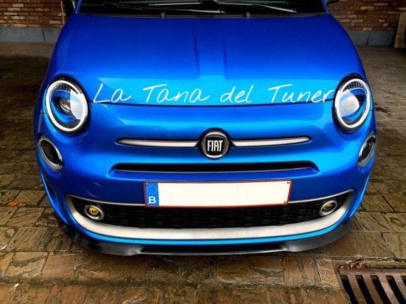 500-500-abarth-restyling-per-versione-alogena-lenticolari-cover-blue-e-strip-led